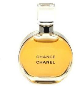 ChanelChance Perfumy 7,5ml