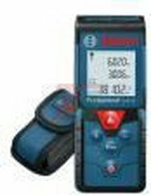 Bosch Bosh Dalmierz laserowy GLM 40 0 601 072 900