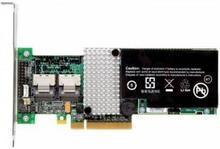 IBM Express ServeRAID M5100 Series 512MB Cache/RAID 5 Upgrade for System x 00D70