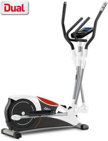 BH Fitness Orbitrek magnetyczny ATHLON DUAL