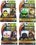 Hasbro Angry Birds Power Battlers A2493