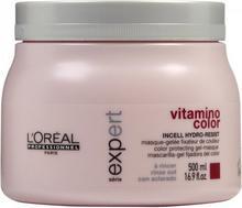 Loreal Expert Vitamino Color Mask 500ml