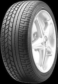 Pirelli P Zero Rosso Asimmetrico 255/45R18 99Y