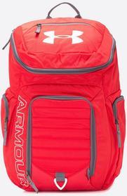 Under Armour Plecak Undeniable Backpack II 1263963 czerwony