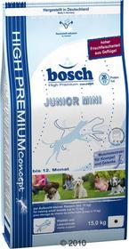 Bosch Junior mini 3 kg