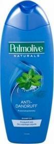Palmolive szampon 350ml Przeciwłupieżowy