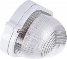 Volteno Oprawa piwniczna LED 3W Owalna