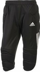 adidas spodnie bramkarskie 3/4 Tierro13 - Z11475