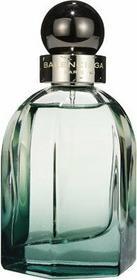 Balenciaga Lessence woda perfumowana 75ml TESTER