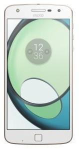 Lenovo Moto Z Play 32GB Dual Sim Biały