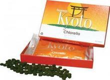SWANSON Kyoto Chlorella 300 szt.