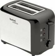 Tefal TT3561