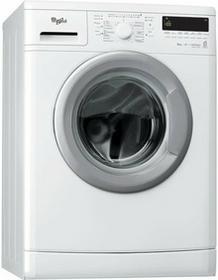 Whirlpool AWSP 61222 PS