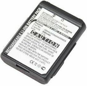 Hi-Power Bateria do Alcatel 300 DECT / 400 DECT