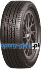 PowerTrac City Racing 275/40R20 106V