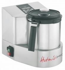 HotmixPRO Gastro HM-G01