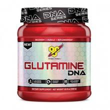 BSN Bsn Dna Glutamine 309G