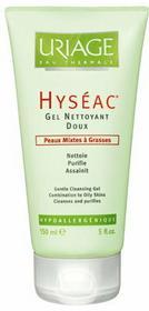 Uriage HYSEAC Żel oczyszczający 150ml