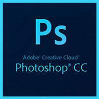 Adobe Photoshop CC (1 rok) - Uaktualnienie