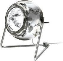 Fabbian Lampa stolikowa Beluga Colour D57B03 D57 B03 00/03/04/31/41/43