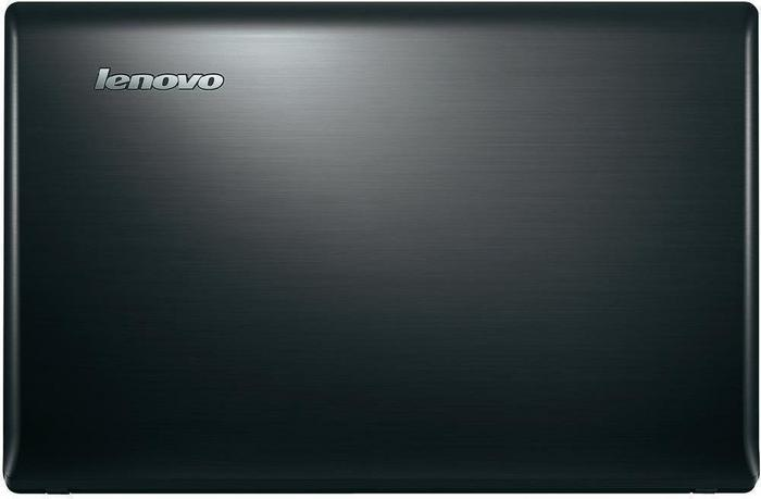 "Lenovo Essential G700 17,3"", Core i3 2,4GHz, 4GB RAM, 1000GB HDD (59-395533)"