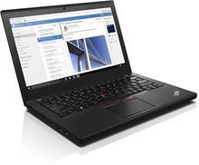 "Lenovo ThinkPad X260 12,5"", Core i7 2,6GHz, 8GB RAM (20F5003KPB)"