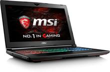 MSI GT62VR 6RE-040PL
