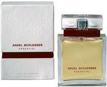 Angel Schlesser Essential woda perfumowana 50ml