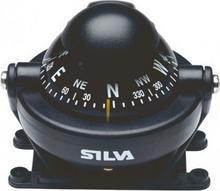 Silva kompas C58