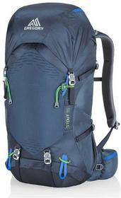 Gregory Plecak trekkingowy Stout 35 M 277000.uniw/0