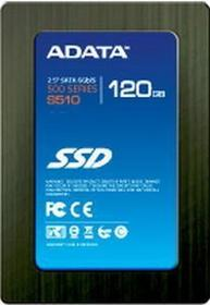 A-Data AS510S3-120GM-C