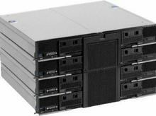 IBM Flex System x480 X6 Compute Node (7903H2G)