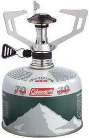 Campingaz Palnik GAZOWY COLEMAN F1 SPIRIT (jednopalnikowy) 76075