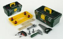 Klein 8305 Skrzynka z narzędziami .8305
