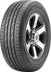 Bridgestone Dueler H/P Sport 215/65R16 98 H