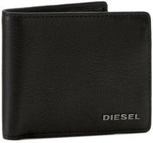 Diesel Duży Portfel Męski Hiresh Xs X03927 PR271 T8013