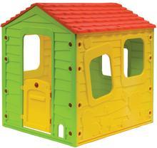 Buddy Toys domek FUN