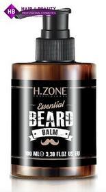 renee Blanche H-Zone Beard balm Balsamy do brody 100 ml