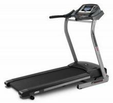 BH Fitness Eco2 G6432