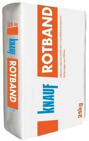 Knauf Tynk gipsowy ręczny Rotband 25 kg