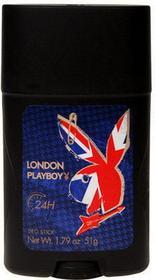 Playboy London 51g