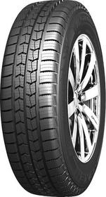 Nexen WINGUARD WT1 195/75R16 107R