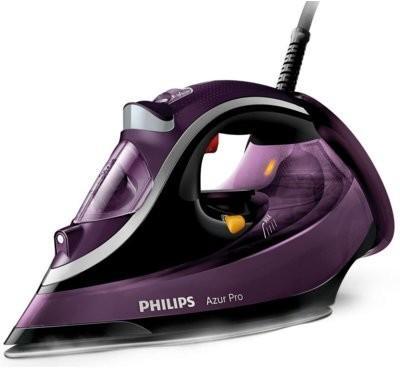 Philips GC4887/30
