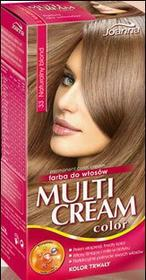Joanna Multi Cream 3D 33 Naturalny Blond