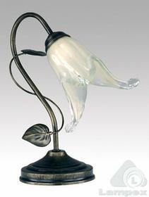 Lampex PLANTA LM 091/LM - Lampa stołowa
