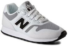 New Balance MD373WG biały