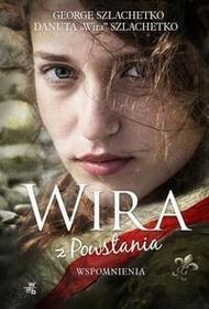 W.A.B. Wira z Powstania