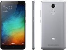 Xiaomi Redmi Note 3 Pro 32GB Szary