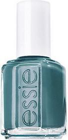 Essie 96 Beach Bum Blu 13,5ml