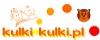 kulki-kulki.pl
